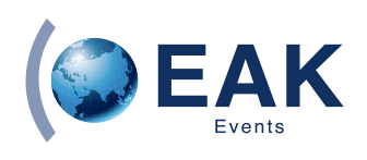 LOGO PEAK EVENTS